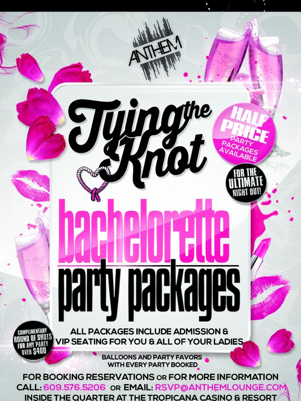 bachelorette parties anthem lounge atlantic city nj